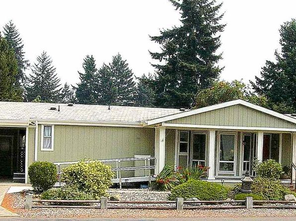 3 bed 2 bath Single Family at 11 Marjory Ln Sequim, WA, 98382 is for sale at 109k - 1 of 25