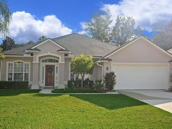 4 bed 3 bath Single Family at 789 Grand Parke Dr Jacksonville, FL, 32259 is for sale at 330k - 1 of 40
