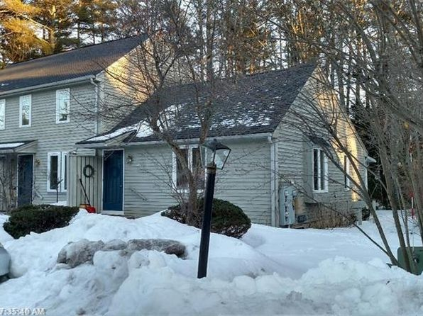 1 bed 1 bath Condo at 8 High Bluff Dr Kennebunk, ME, 04043 is for sale at 135k - 1 of 12
