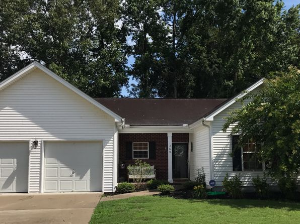 3 bed 2 bath Single Family at 360 Bertram Rd Summerville, SC, 29485 is for sale at 175k - 1 of 15