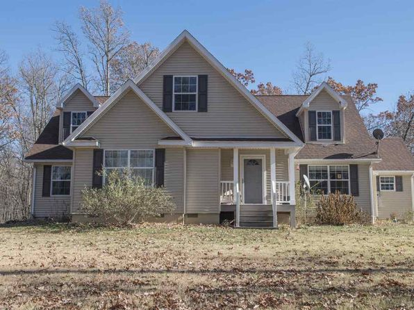 3 bed 2 bath Single Family at 5093 Treeland Ln Elkton, VA, 22827 is for sale at 335k - 1 of 17
