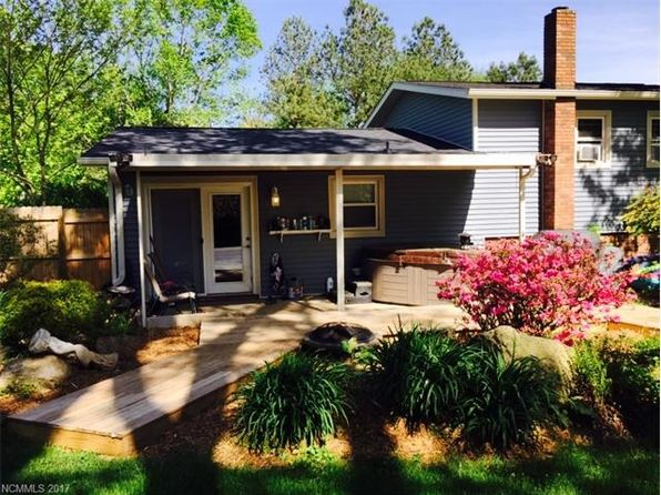 3 bed 2 bath Single Family at 8 Cochran Dr Arden, NC, 28704 is for sale at 189k - 1 of 8