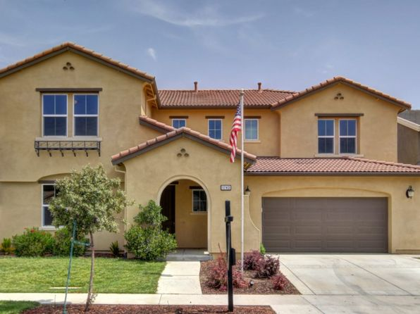 5 bed 3 bath Single Family at 1743 Jones St Woodland, CA, 95776 is for sale at 529k - 1 of 13