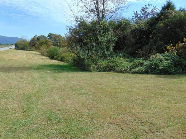 null bed null bath Vacant Land at  GENERAL CARL W STINER HWY Speedwell, TN, 37870 is for sale at 35k - google static map