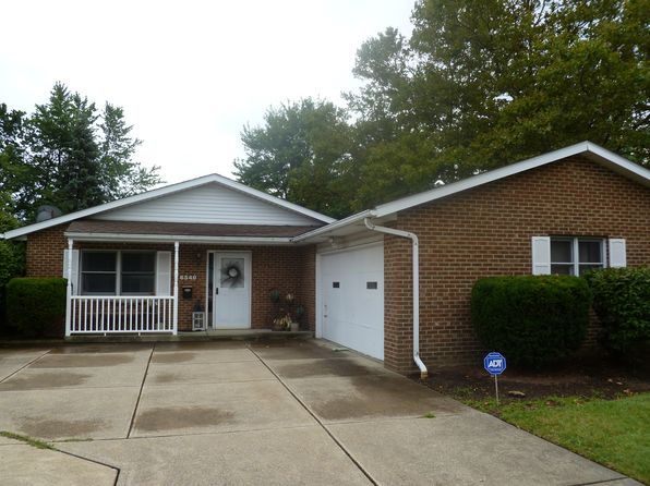2 bed 2 bath Single Family at 6340 Maplewood Rd Cleveland, OH, 44124 is for sale at 150k - 1 of 30