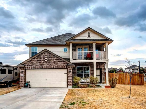 3 bed 3 bath Single Family at 10201 Salem Ct Waco, TX, 76708 is for sale at 185k - 1 of 18