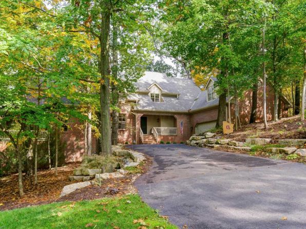 6 bed 5.5 bath Single Family at 488 Meditation Ln Columbus, OH, 43235 is for sale at 869k - 1 of 64