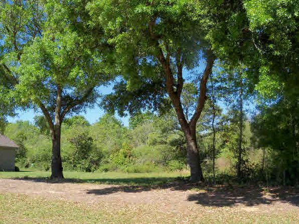 null bed null bath Vacant Land at 4 Northstation Dr Fairhope, AL, 36532 is for sale at 35k - google static map