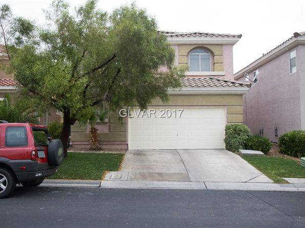 4 bed 3 bath Single Family at 6839 Scarlet Flax St Las Vegas, NV, 89148 is for sale at 300k - 1 of 30