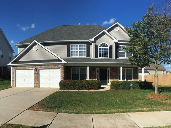 4 bed 3 bath Single Family at 107 MILLEN DR MOORESVILLE, NC, 28115 is for sale at 265k - 1 of 20