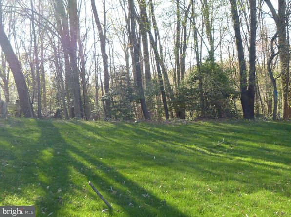 null bed null bath Vacant Land at 10500 Leesburg Pike Great Falls, VA, 22066 is for sale at 4.50m - 1 of 2