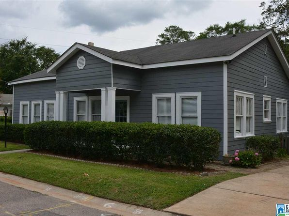 3 bed 2 bath Single Family at 2920 Leland Rd Birmingham, AL, 35209 is for sale at 290k - 1 of 32