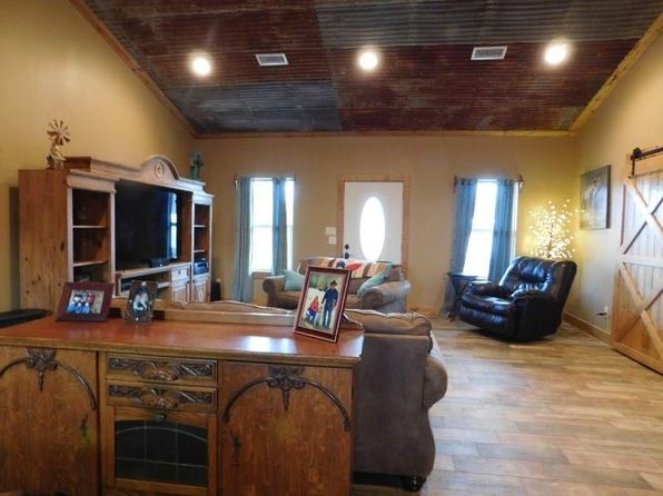 null bed null bath Single Family at 11615 N Hwy 75 North S Buffalo, TX, 75831 is for sale at 340k - 1 of 27