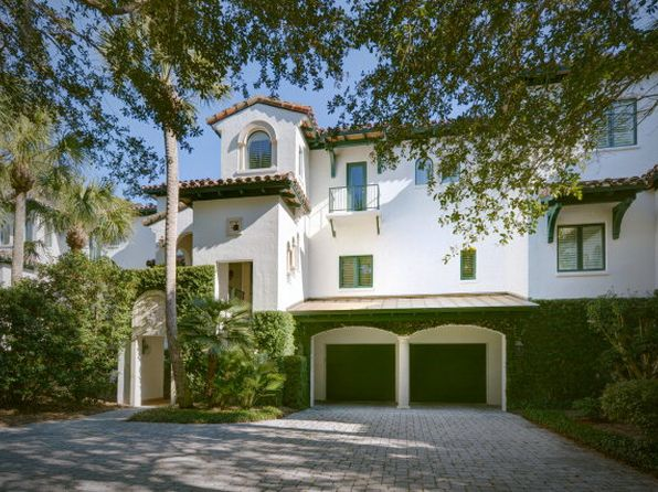 4 bed 5 bath Townhouse at 211 Sea Island Lake Cottages Dr St. Simons Island, GA, 31522 is for sale at 1.65m - 1 of 14