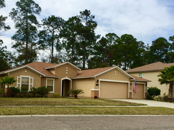 3 bed 2 bath Single Family at 12276 Deersong Dr Jacksonville, FL, 32218 is for sale at 204k - 1 of 32