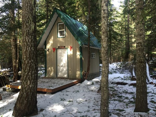 1 bed 1 bath Single Family at 77690 Cold Springs Loop Weston, OR, 97886 is for sale at 125k - 1 of 13