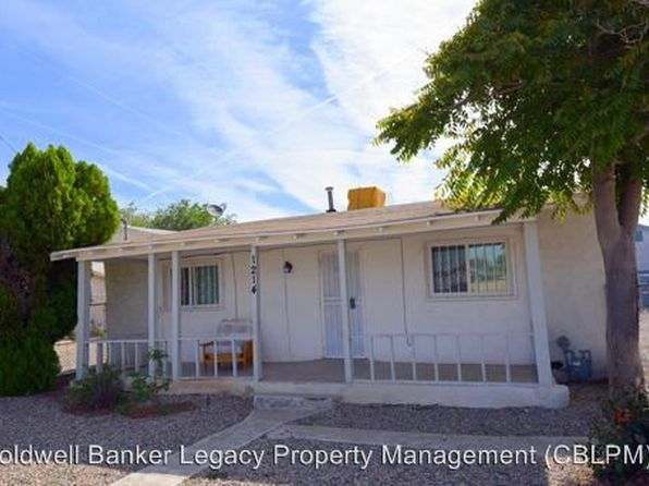 2 bed 2 bath Single Family at 1214 Amado St NW Albuquerque, NM, 87104 is for sale at 129k - 1 of 42