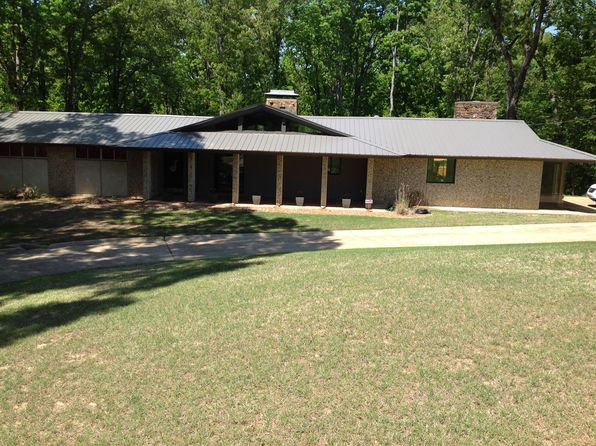 3 bed 3 bath Single Family at 2927 Forrest Lake Rd Forrest City, AR, 72335 is for sale at 315k - 1 of 33