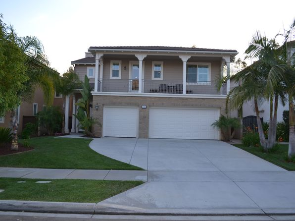 5 bed 4.5 bath Single Family at 17312 Ralphs Ranch Rd San Diego, CA, 92127 is for sale at 1.05m - 1 of 56