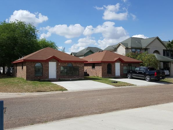 2 bed 2 bath Single Family at 2810 Melanie Dr Pharr, TX, 78577 is for sale at 120k - google static map