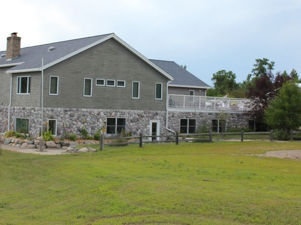8 bed 7 bath Single Family at 16911 State 87 Park Rapids, MN, 56470 is for sale at 459k - 1 of 62