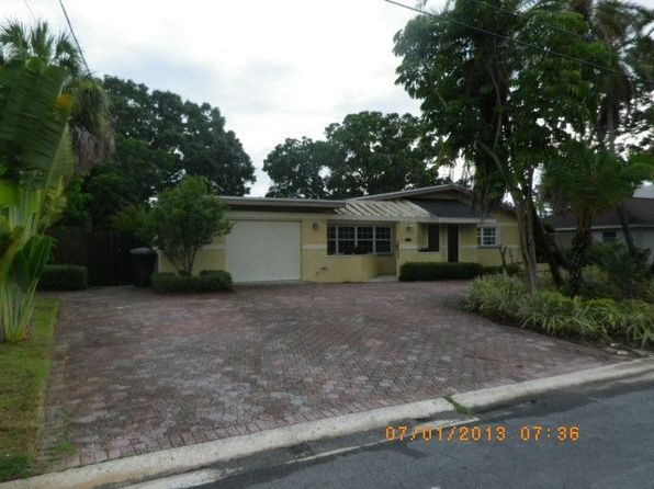 4 bed 6 bath Single Family at 1149 36th Ave NE Saint Petersburg, FL, 33704 is for sale at 925k - 1 of 26
