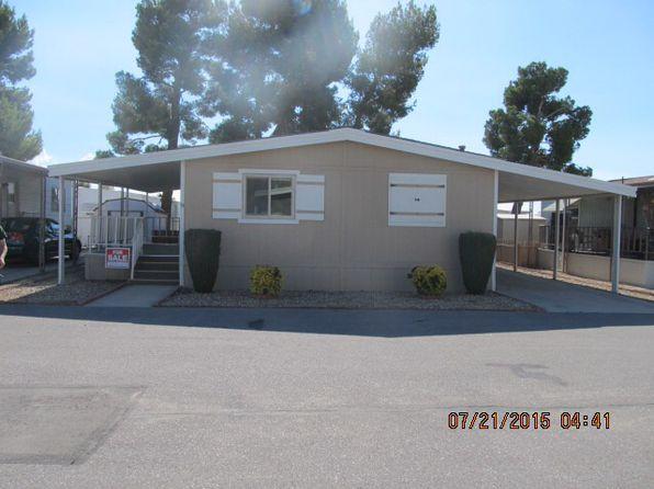 2 bed 2 bath Mobile / Manufactured at 14000 El Evado Rd Victorville, CA, 92392 is for sale at 26k - 1 of 9