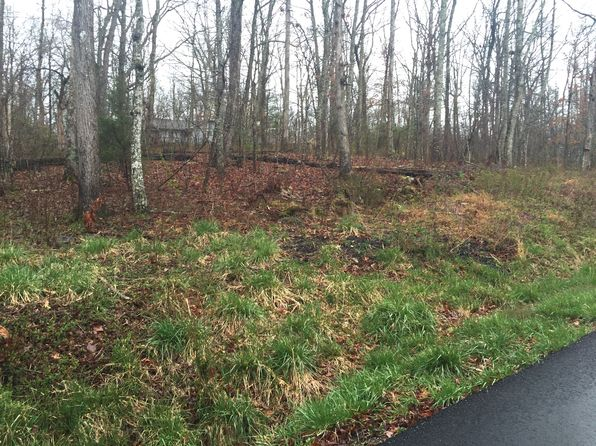 null bed null bath Vacant Land at 31 HAMELS LN CROSSVILLE, TN, 38558 is for sale at 9k - google static map