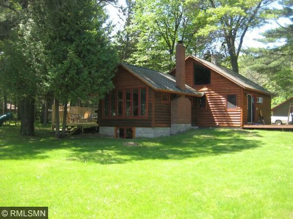 3 bed 2 bath Single Family at 12842 Dobbins Rd Merrifield, MN, 56465 is for sale at 350k - 1 of 51