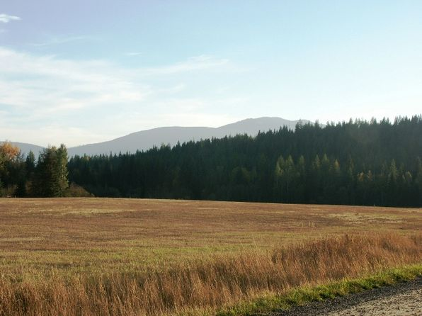 null bed null bath Vacant Land at  Nna Old Hwy 2 Loop Moyie Springs, ID, 83845 is for sale at 340k - 1 of 13