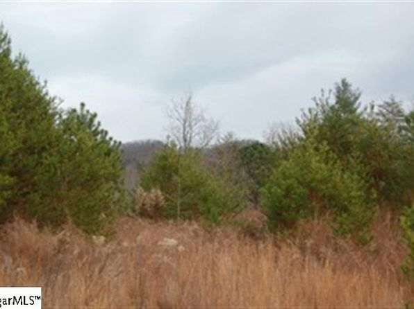 null bed null bath Vacant Land at 23 LAUREL COVE LN TRAVELERS REST, SC, 29690 is for sale at 59k - 1 of 2