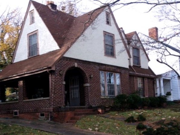 3 bed 1.5 bath Single Family at 188 Marshall Ter Danville, VA, 24541 is for sale at 80k - 1 of 3