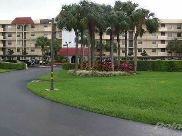 2 bed 2 bath null at 9170 SW 14th St Boca Raton, FL, 33428 is for sale at 129k - 1 of 5