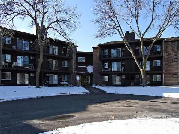 2 bed 2 bath Condo at 3440 Golfview Dr Eagan, MN, 55123 is for sale at 123k - 1 of 34