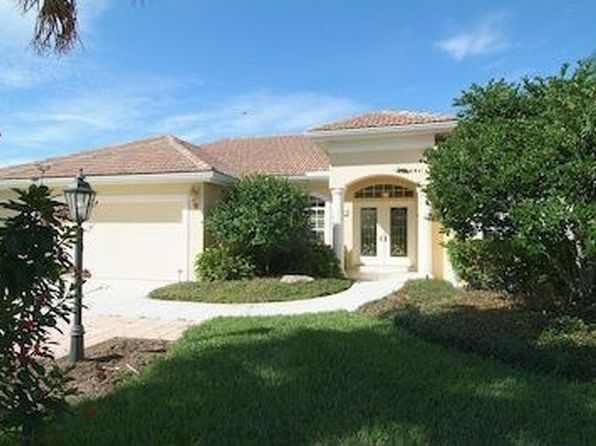 4 bed 3 bath Single Family at 3878 ROYAL HAMMOCK BLVD SARASOTA, FL, 34240 is for sale at 668k - 1 of 20