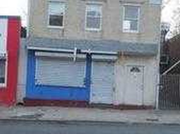 2 bed 1 bath Single Family at 256 Orange St Newark, NJ, 07103 is for sale at 359k - 1 of 16