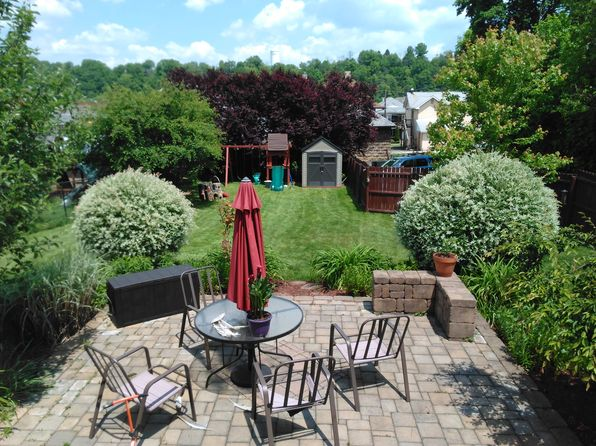 3 bed 2 bath Single Family at 412 4th St California, PA, 15419 is for sale at 149k - 1 of 28