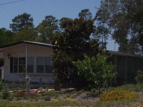 3 bed 3 bath Single Family at 13220 HOUSTON AVE HUDSON, FL, 34667 is for sale at 130k - 1 of 20