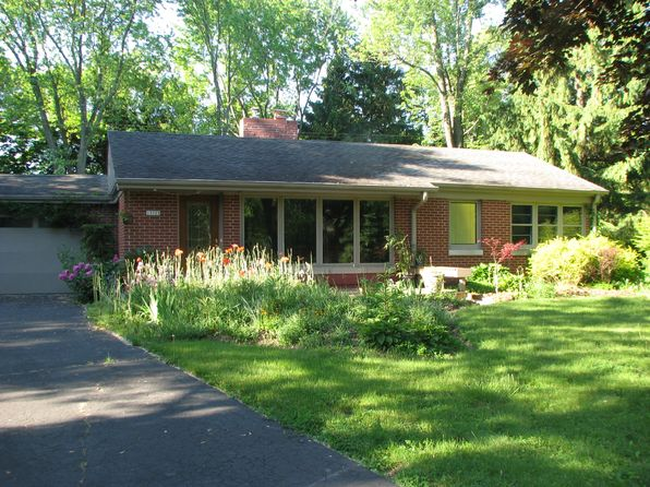 3 bed 2 bath Single Family at 13725 Tulane St Brookfield, WI, 53005 is for sale at 225k - 1 of 29