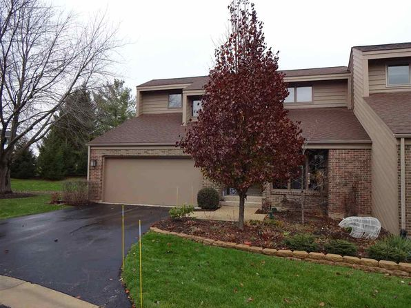 2 bed null bath Condo at 2202 Churchview Dr Rockford, IL, 61107 is for sale at 199k - 1 of 45