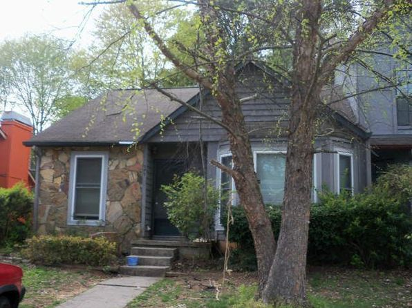 2 bed 2 bath Single Family at 797 Heritage Oaks Dr Stone Mountain, GA, 30088 is for sale at 65k - 1 of 2