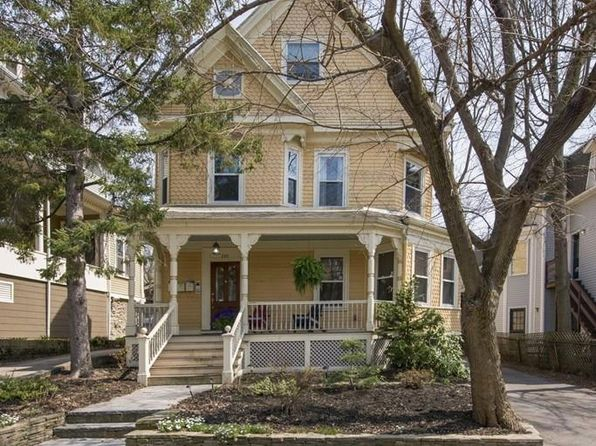 2 bed 2 bath Condo at 288 Chestnut Ave Jamaica Plain, MA, 02130 is for sale at 695k - 1 of 39