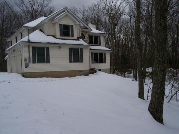 4 bed 3 bath Single Family at 516 Moonlight Ln Henryville, PA, 18332 is for sale at 250k - 1 of 77