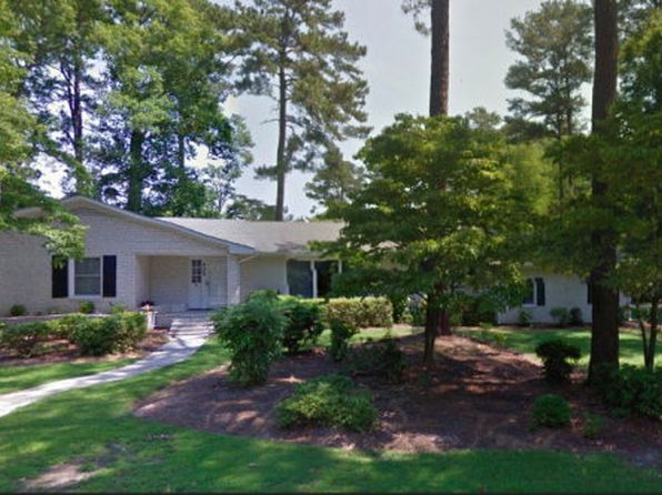 3 bed 3 bath Single Family at 405 Lodge Rd Washington, NC, 27889 is for sale at 214k - 1 of 11