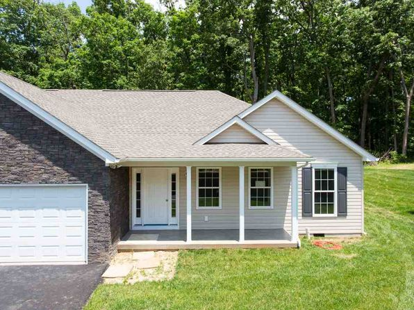 2 bed 2 bath Condo at 327 Willow Oaks Dr Elkton, VA, 22827 is for sale at 209k - 1 of 21