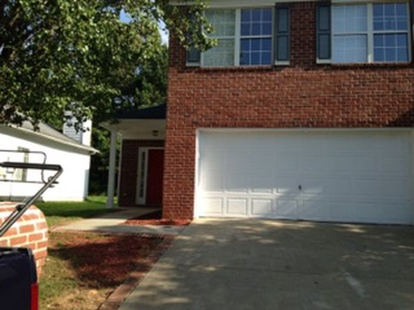 3 bed 3 bath Single Family at 6331 Klondike River Rd Lithonia, GA, 30038 is for sale at 125k - 1 of 12