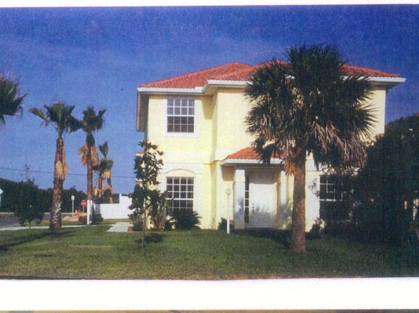 3 bed 4 bath Single Family at 205 BEVERLY CT MELBOURNE BEACH, FL, 32951 is for sale at 435k - 1 of 11