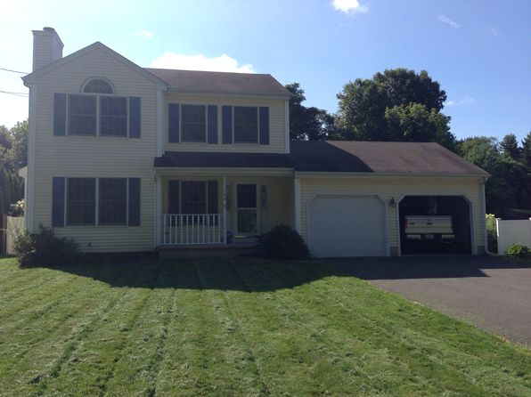 3 bed 2 bath Single Family at 142 Flanders St Southington, CT, 06489 is for sale at 310k - 1 of 53