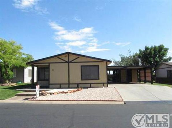 2 bed 2 bath Single Family at 1526 N Dixie Downs Rd Saint George, UT, 84770 is for sale at 135k - 1 of 28