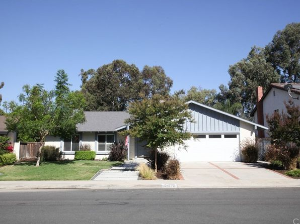 3 bed 2 bath Single Family at 24772 San Vincent Ln Mission Viejo, CA, 92691 is for sale at 679k - 1 of 27